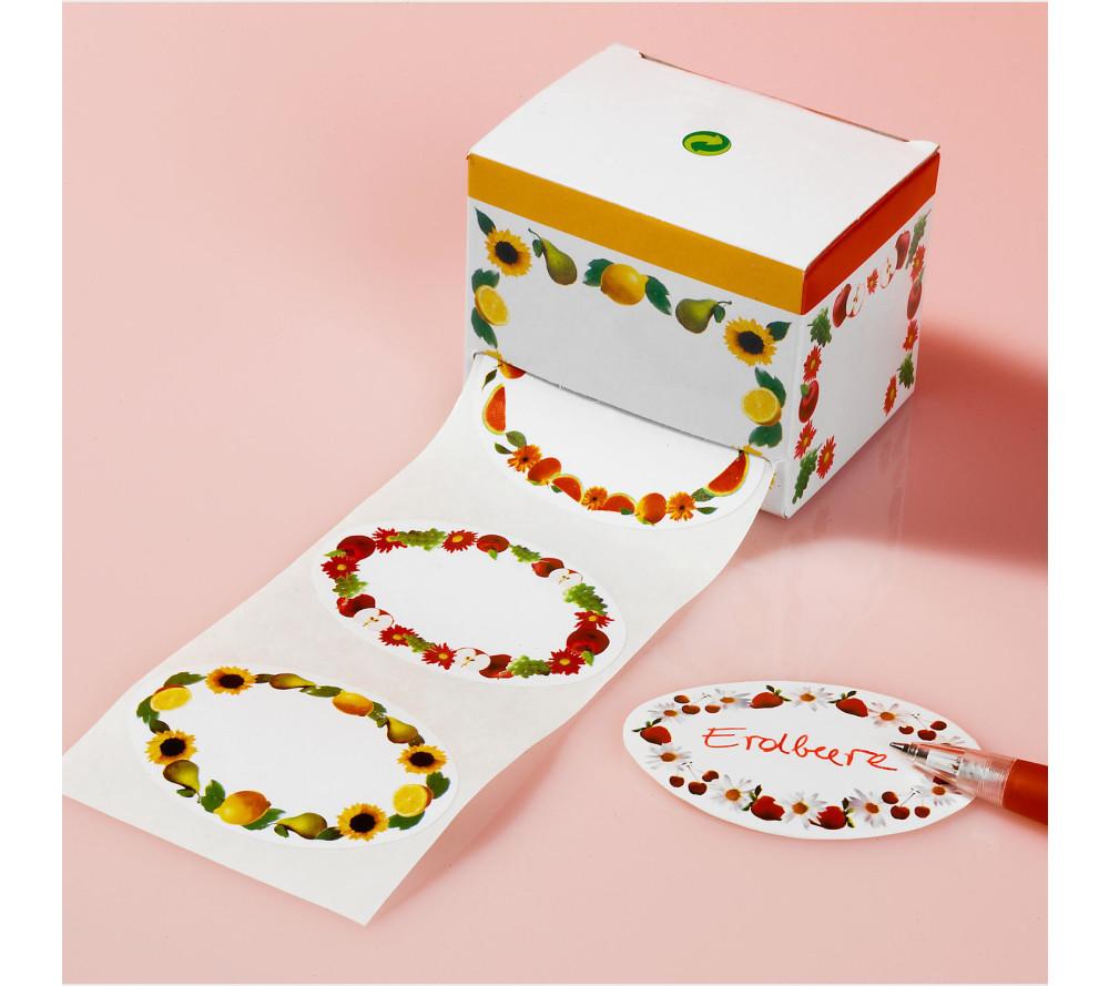 Zázvorovo–jablková marmeláda