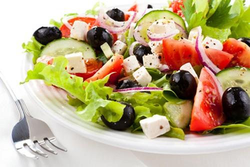 Zdravie na tanieri