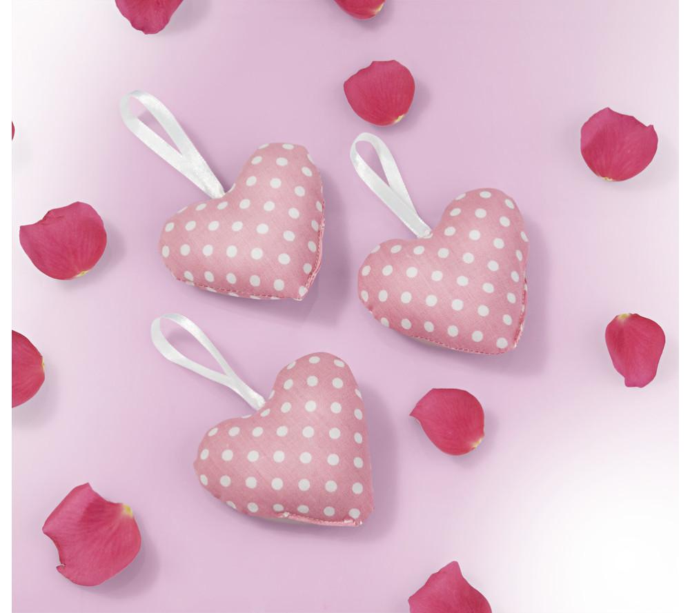 Tipy na valentínske darčeky